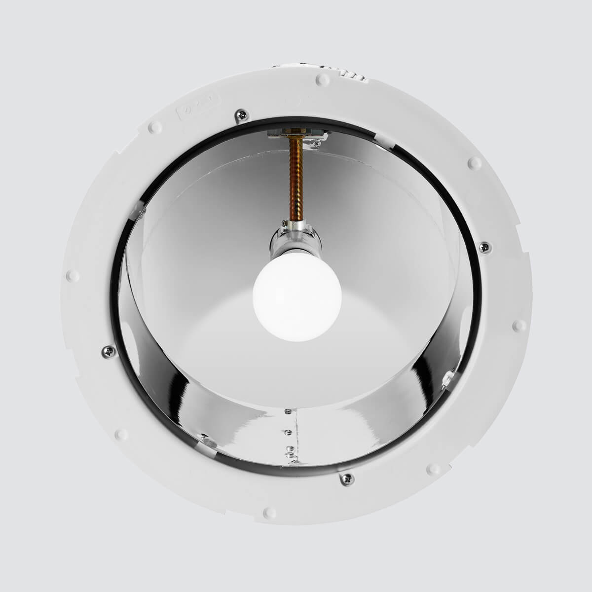 Brighten Up univerzální vnitřní elektrické LED osvětlení
